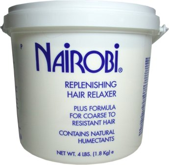 Hair Relaxing Products : Hair Relaxers Beauty Products Page 17 LONG HAIRSTYLES