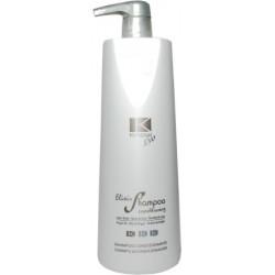 BBCOS Kristal Evo Elixir Shampoo Conditioning 1000ml/33.81oz