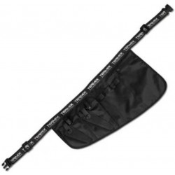 Termix Large Evolution Tool Belt (EVO-CART01)