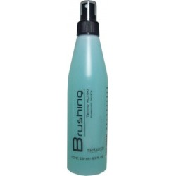 Salerm Brushing Con Filtro Solar 250 ml. / 8.5 Oz.