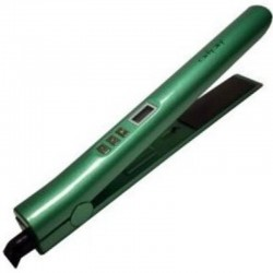 StiloPro Professional Flat Ionic-Titanium Iron 1