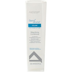 Alfaparf SDL Volume Magnifying Conditioner 250ml/8.45oz (For Thin and Flat Hair)