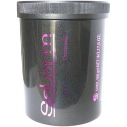 Salerm Decoviolet 17.6 oz