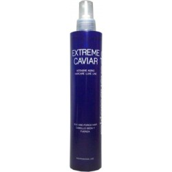 Miriamquevedo Extreme Caviar Silk and Force Hair 250 ml.