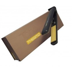 Plancha Tahe Thermo Styling - Grande