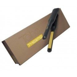 Plancha Tahe Thermostyling Thermoslim - Modelo Pequeño DG031