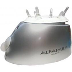 Calentador de Ampolletas Alfaparf 100-240V - 50 / 60Hz 20W