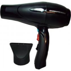 Gammapiù 2001R Hairdryer