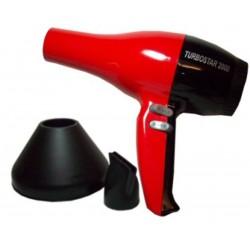 Gammapiu 2000 (TurboStar 2000) Professional Hairdryer