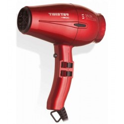 Salerm Professional Hairdryer Twister 4000 (1670 -2100W)