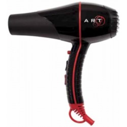 ART AC Hair Dryer HD-099 (Produces Static free hair with incredible shine)