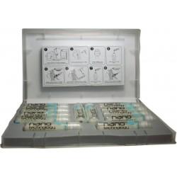 TCQ Photon Care Sistema Nano Tecnología (Caja con 12 Phials)