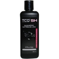 TCQ SH Champú Extreme Liss 500 ml
