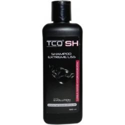 TCQ SH Shampoo Extreme Liss 500 ml