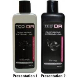 TCQ DR Reparación Profunda Extreme Liss 500 ml