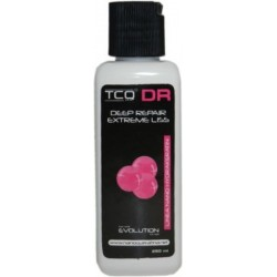 TCQ DR Deep Repair Extreme Liss 250 ml