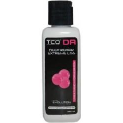 TCQ DR Reparación Profunda Extreme Liss 250 ml