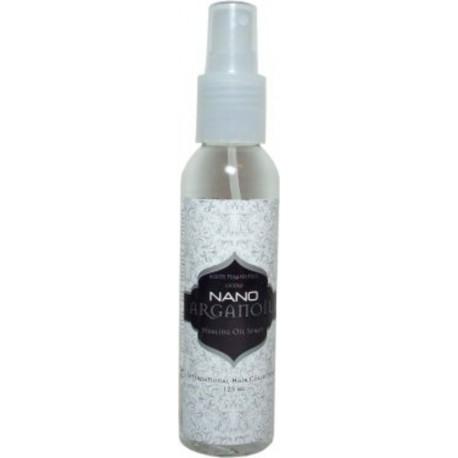TCQ Nano Arganoil Healing Oil Spray Light 125ml