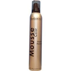 Salerm Mousse Color Platinum 300ml / 10.2 Oz.