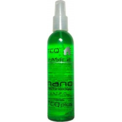 TCQ Nano Technology Lotion 250 ml. Phase 2