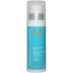 Moroccanoil Crema Moldeadora de Rizos 250ml/8.5oz