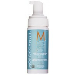 Moroccanoil Curl Defining Mousse 5.1oz (For curly and wavy hair)