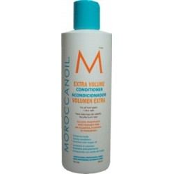 Moroccanoil Extra Volume Conditioner 8.5 oz.