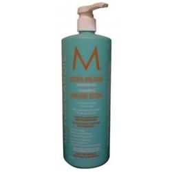 Moroccanoil Extra Volumen Shampoo 33.8.oz