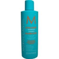 Moroccanoil Extra Volumen Shampoo 8.5 oz