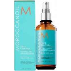 Moroccanoil Frizz Control 100ml/3.4oz (For all hair types)