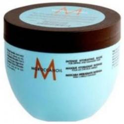 Moroccanoil Máscara Hidratante Intensa Enriquecida con Aceite de Argán 500ml/16.9oz