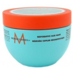 Moroccanoil Restorative Hair Mask 500ml/16.9oz