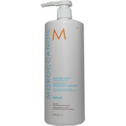 Moroccanoil Moisture Repair Conditioner 1000ml/33.8oz