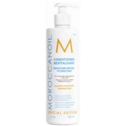 Moroccanoil Moisture Repair Conditioner 500ml/16oz