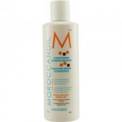 Moroccanoil Acondicionador Hidratante Reparador 250ml/8.5oz
