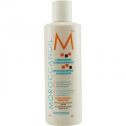 Moroccanoil Moisture Repair Conditioner 250ml/8.5oz