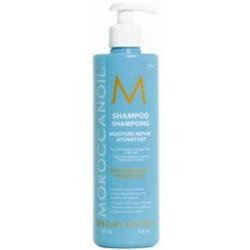 Moroccanoil Champú Hidratante Reparador 500ml/16oz
