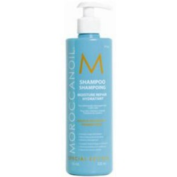 Moroccanoil Moisture Repair Shampoo 500ml/16oz