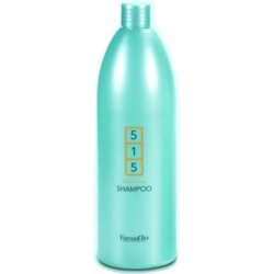 Farmavita 515 Sebo Care Shampoo 1000 ml.