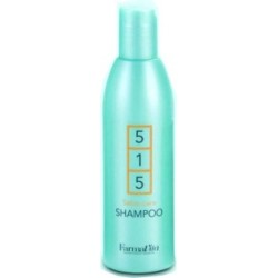 Farmavita 515 Sebo Care Shampoo 250 ml.
