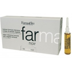 Farmavita Noir Loción 12 x 8 ml