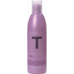 Farmavita Life Style Thermo Curl Glaze T 250 ml