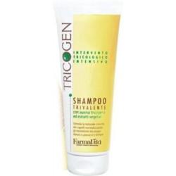 Farmavita Tricogen Shampoo 250 ml.