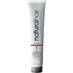 Tahe Naturalhair Hypoallergenic Para Hombres Gel para Después del Afeitado 150 ml