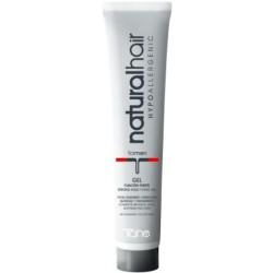 Tahe Natural Hair For Men Line Fixing Gel Strong 150 ml