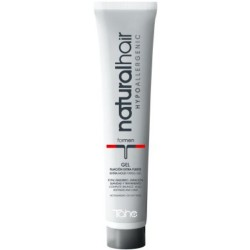 Tahe Natural Hair For Men Line Fixing Gel Ultra Strong 150 ml