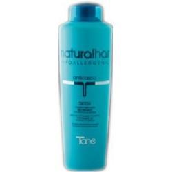 Tahe Natural-Hair Detox Anti-dandruff Concentrated Purifying Shampoo 1000 ml