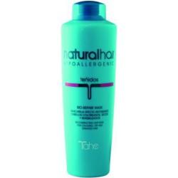 Tahe Natural-Hair Bio-Repair Máscara Reconstructorua para el Cabello 1000 ml.