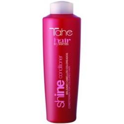 Tahe Hair System Shine Acondicionador 1000 ml.