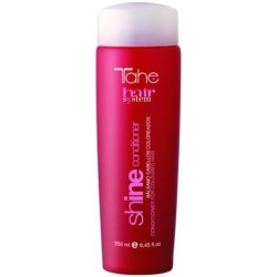 Tahe Hair System Shine Acondicionador 250 ml.